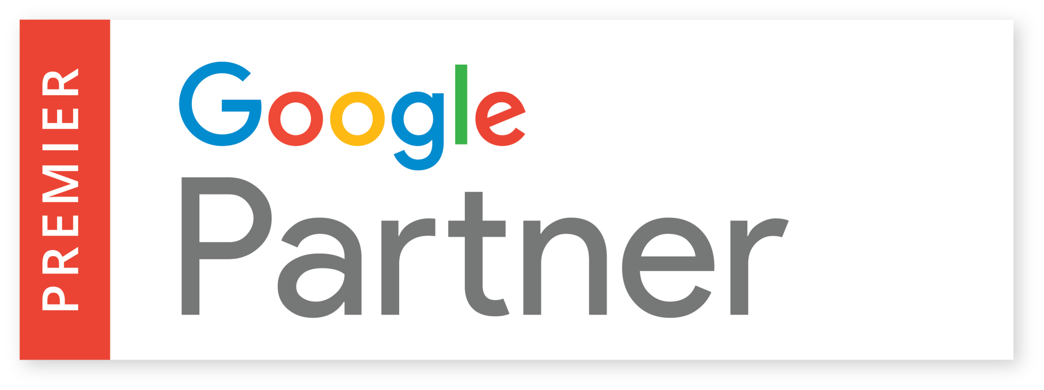 Do Google Ads with a Premier Partner