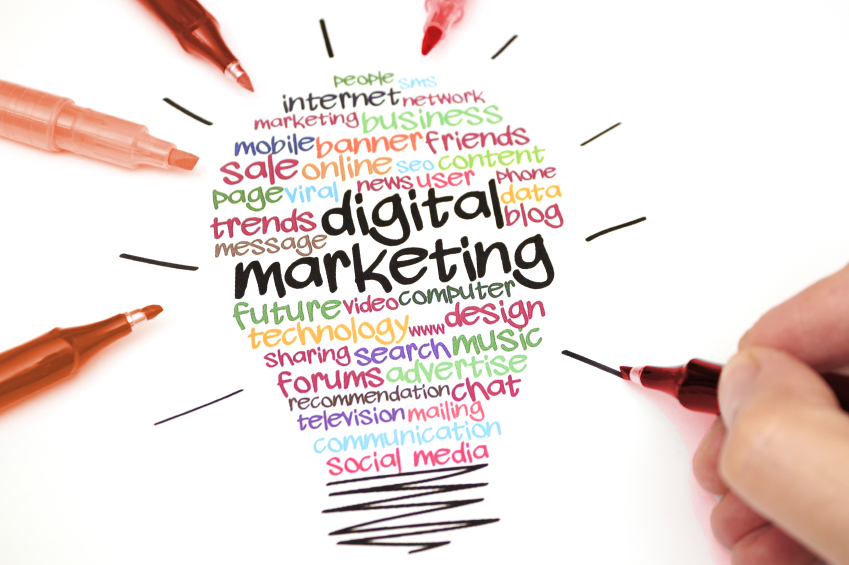 Online Marketing: Will it Benefit You?