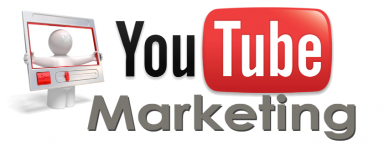 YouTube Marketing - Right Click Media