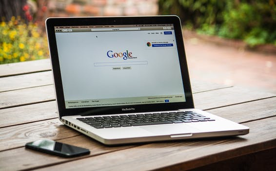 5 Reasons Why Google Ads are Important to YOUR Business