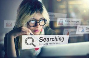 seo-agency - Right Click Media